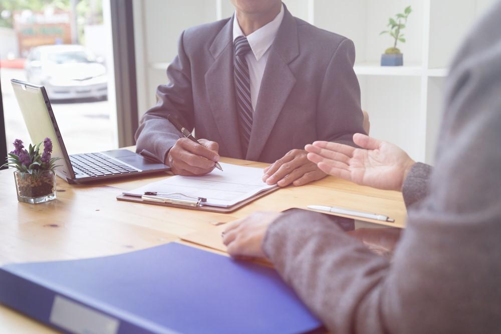 民間貸款流程有哪些?