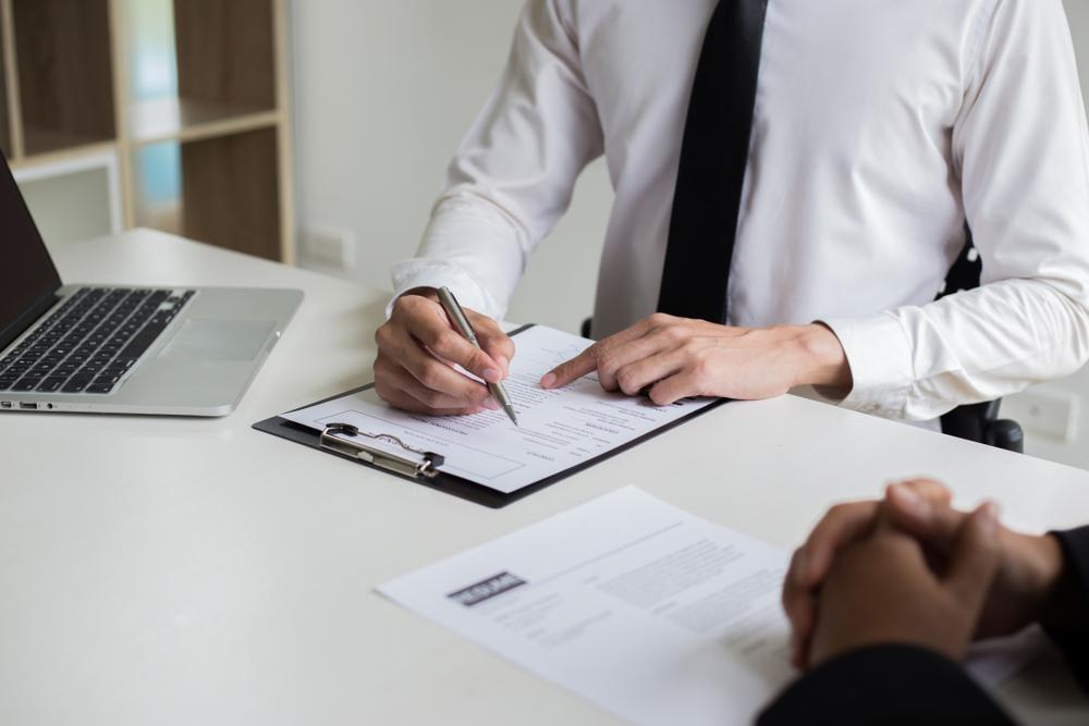 信用貸款條件有哪些?